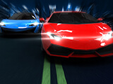Racing Supercar Championship 2