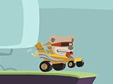Funky Karts Online