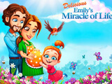 Emily s Miracle of Life